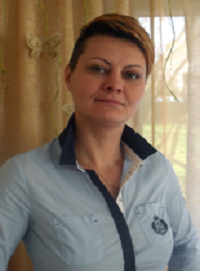 Aneta_Koscielska_mm